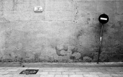 001_calles