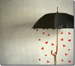 llueve1