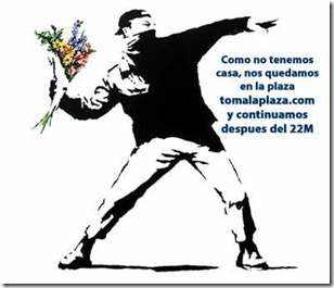 toma3