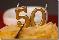50-anos