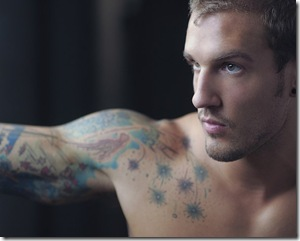tatooparker-hurley7