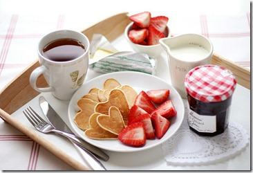 Desayunos   (2)