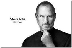 la-muerte-de-steve-jobs-1438449w300
