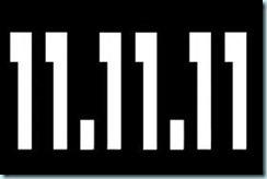 11_11_11_11_11