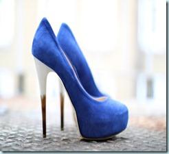 zapato303