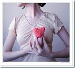 corazon-roto (2)