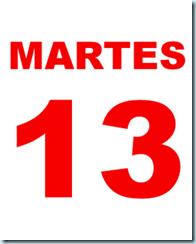 Martes-trece-13