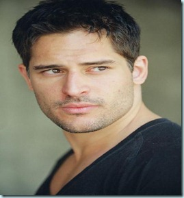joe_manganiello_as_owen