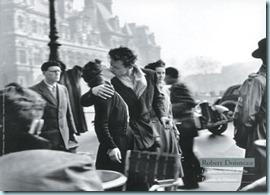 Paris4 (2)