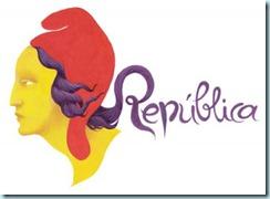 republica