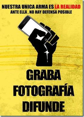 030512-dia-libertad-prensa