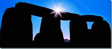 solsticio-de-verano-640x300-20062012