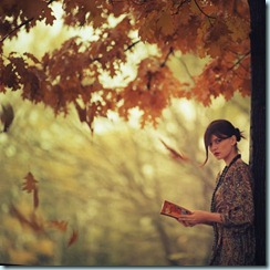 ___autumn__by_oprisco (2)