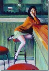 20070707000522-mujer-naranja-en-bar (2)