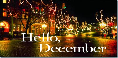 decembre (3)