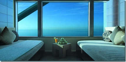 198-spa-rest-area