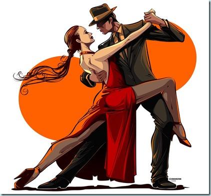 tango-by-crisvector1
