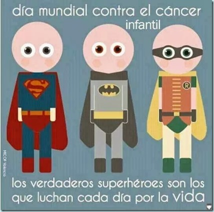 Cancer9