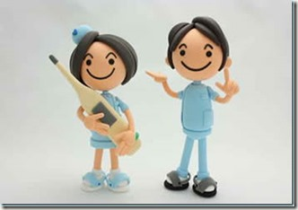 enfermeria_thumb