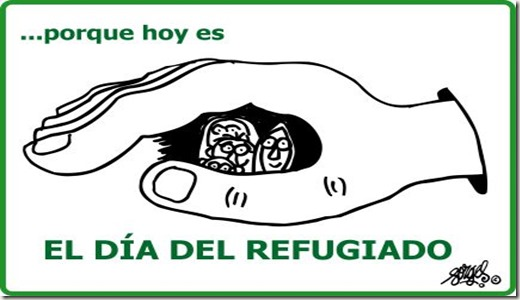 El_d_a_del_Refugiado