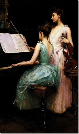 Irving Ramsay Wiles