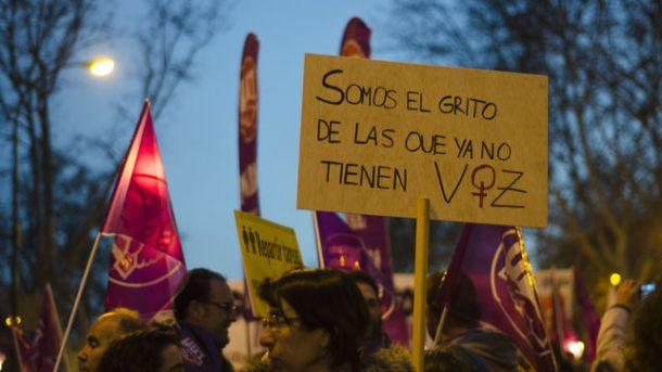 feminismo.voz.novoz
